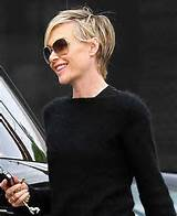 The Cool Ravishing Sophisticated Hairstyle