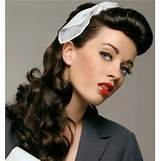 how-to-do-50s-rockabilly-hairstyles