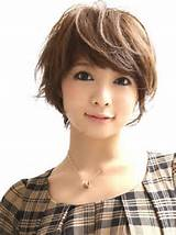 japanese hairstyles for women short top fashion stylists 1 japanese ...