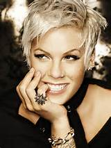 For Girls Short Hair with short hairstyles for women back view Short ...