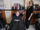 Tips for the Perfect Back to School Haircut & Share A Haircut ...