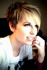 Best short haircuts 2015 - 2015 Hairstyles Trends