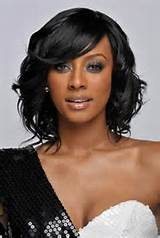 african american short hairstyles 2013 short natural hairstyles 2013 ...