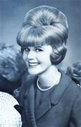 hairstyles 60s bouffant hairstyles bouffant bouffant hairstyles ...