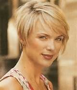 Stylish Short Hairstyles For Women Over 50
