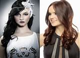 easy-formal-hair-styles-2015-for-long-hairs-1.png