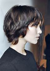 Long pixie hairstyles for long hair