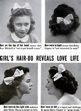 Retro-Hair-Styles-From-1944