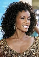 elegant-curly-hairstyles-for-black-women-black-hairstyles-for-women ...