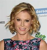 julie-bowen-modern-family-season-6.jpg