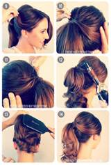 Now switch sides and repeat. Do one curl after the other in the ...