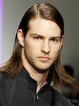 You can also get other men hairstyles gallery at Men Hairstyles 2014