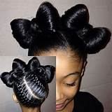 Posts related to little girl braid black hairstyles