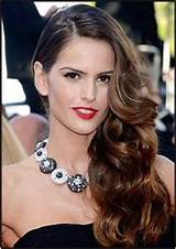 how-to-do-side-swept-hairstyles-for-prom-picture-wallpaper.jpg