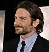 mens long hairstyles with beard