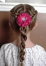 french-braid-hairstyles-for-kids-little-girl-braid-hairstyles-2015 ...
