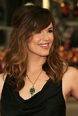 Picture of Jennifer Garner Hairstyles for Women Over 40 ...