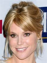 Julie Bowen Hairstyle-3
