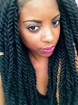 Marley Braids Pictures