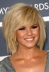 Hairstyles and their names short haircuts for women in their 20s winobraniefo Choice Image