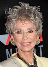 Short-Hairstyles-for-Women-Over-60-with-Glasses.jpg